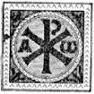 Perrot - Bue ar Zent pajenn190.jpg