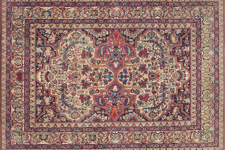 persian carpet template filepersian laver kirman 11ft 9in x 16ft 4in early 19th century