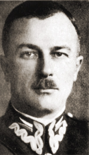 https://upload.wikimedia.org/wikipedia/commons/8/8a/Petro_Diaczenko.jpg