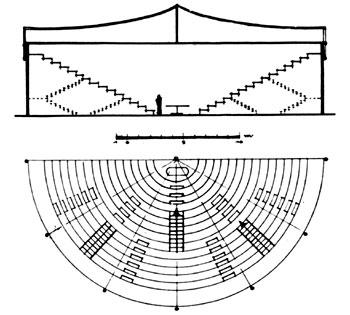 File:Plan Th%C3%A9%C3%A2tre Anatomique Charles Estienne