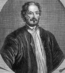 Franz Laubler