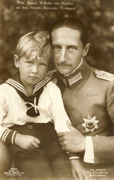 Fájl:Prinz August Wilhelm von Preußen 2.jpg