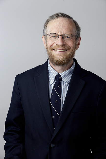 Richard Alley Wikipedia