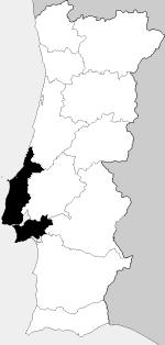 Provincia_Estremadura.png