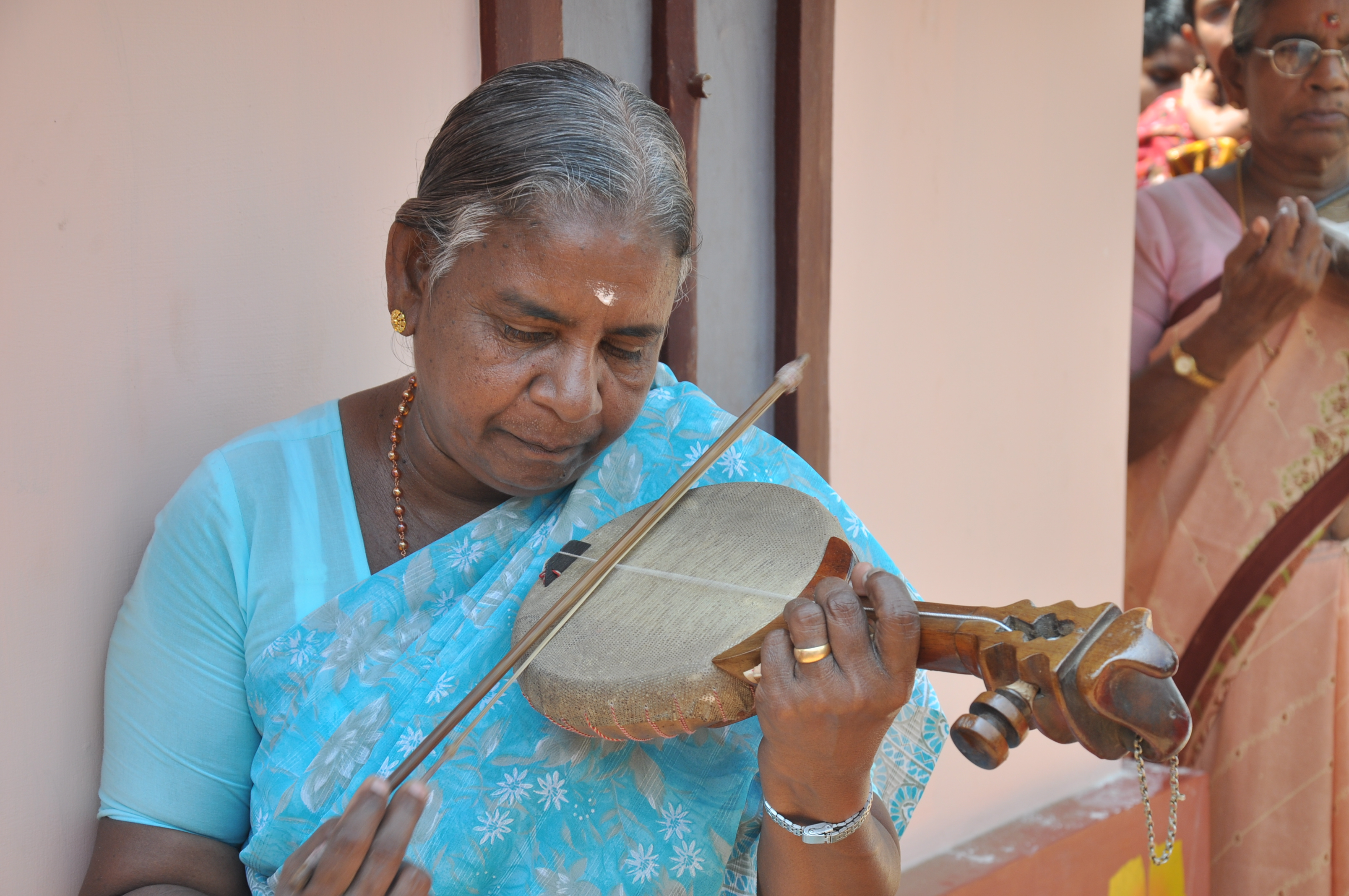 List of Indian musical instruments - Wikipedia