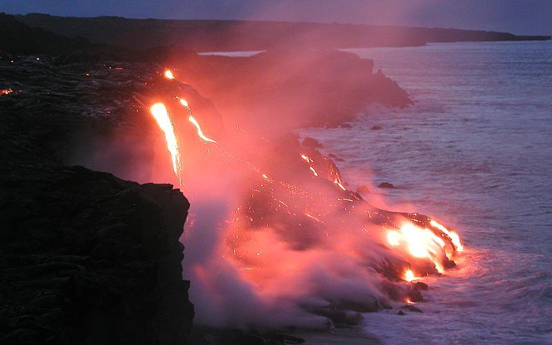 Puʻu ʻŌʻō