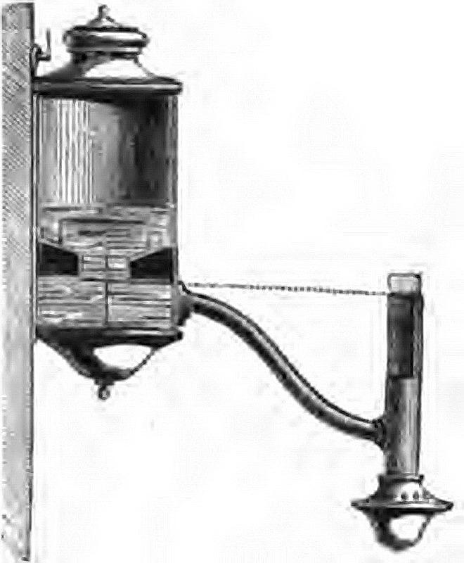 File Quinquet Ancienne Lampe Dite Lampe D Argan Dhpta P318 Jpg
