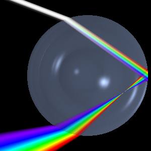 RainbowFormation DropletPrimary.png