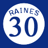 Raines 30.png