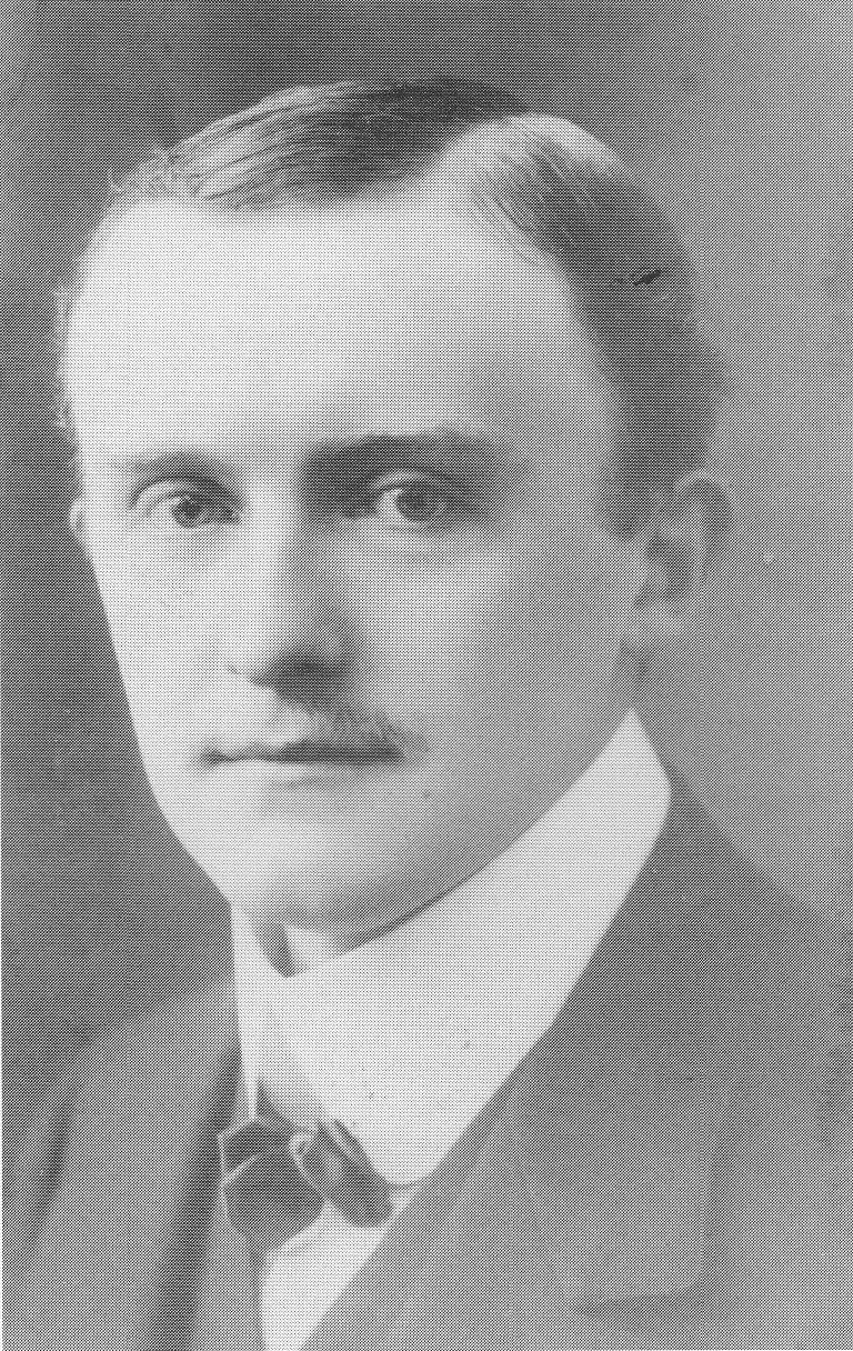 Jørgen Skafte Rasmussen - Wikipedia
