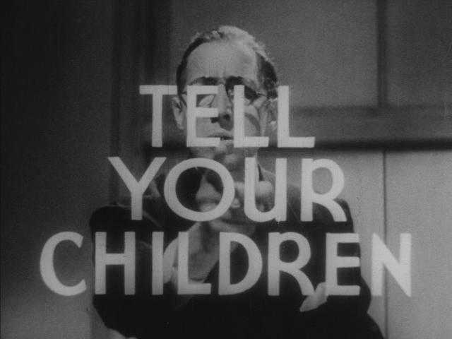 #8-Comment rendre son enfant fou ?
