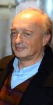 René de Ceccatty 2013 2.jpg