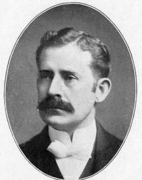 R. H. Hunt