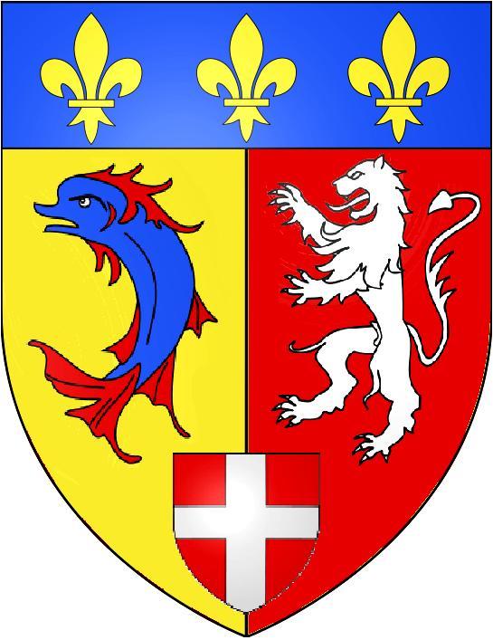 Couple Lui Pute (Mec Soumis – Ile-de-France)