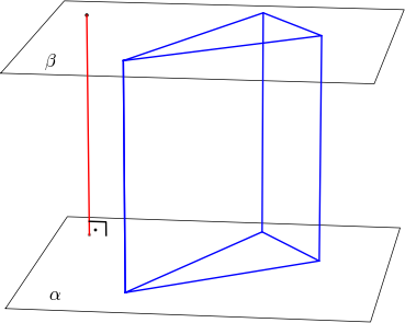 Ficheiro:Right triangular prism.png