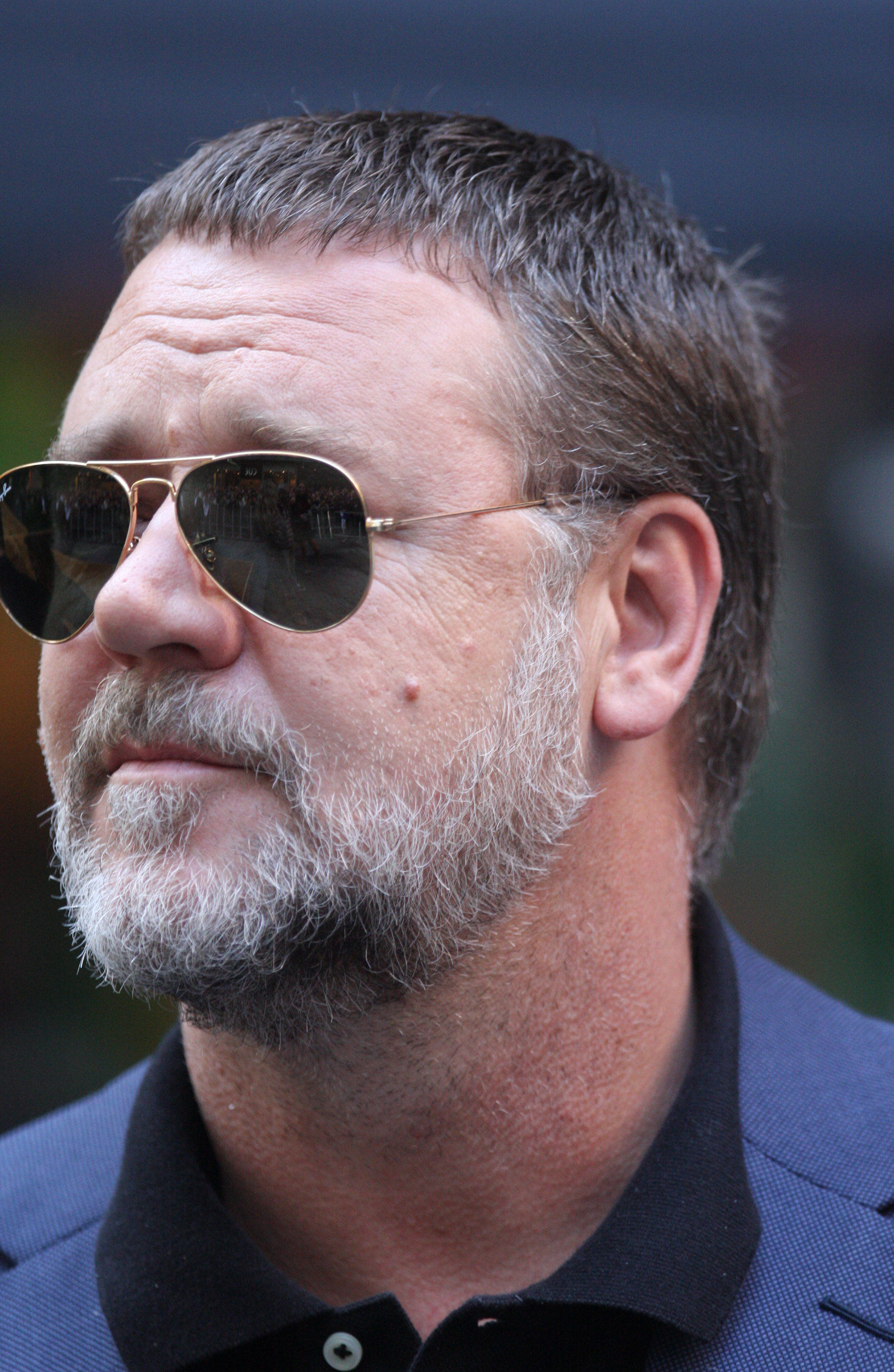 Russell Crowe photo #106672, Russell Crowe image