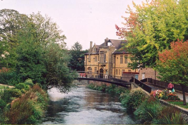 File:Salisbury, England.jpg
