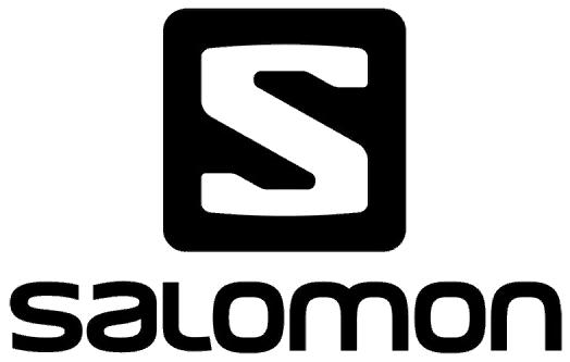 Salomon (Sportartikelhersteller) – Wikipedia