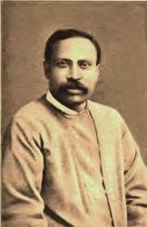 Image of Sarat Chandra Das from Wikidata