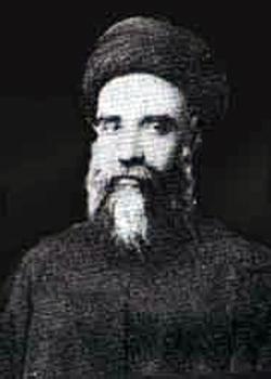 Sayyid_Mohammad_Al-Sadr.jpg