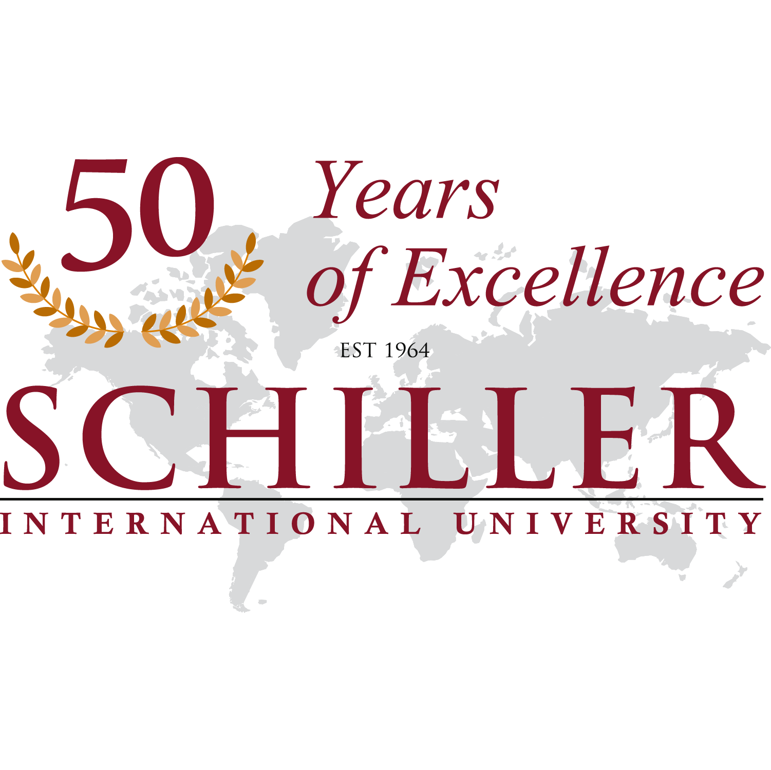 Image result for schiller international university germany