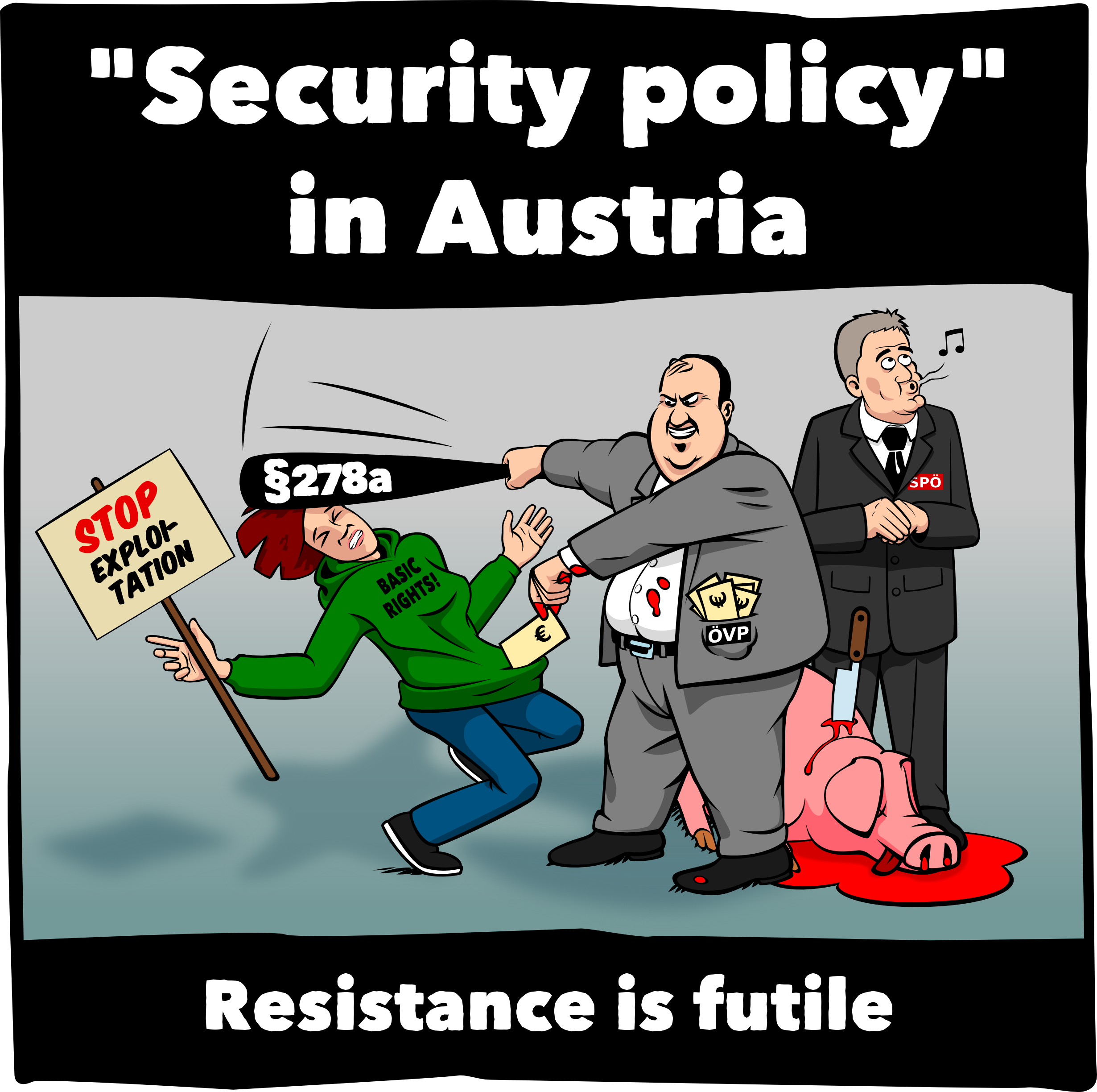 File security policy in austria png wikimedia commons