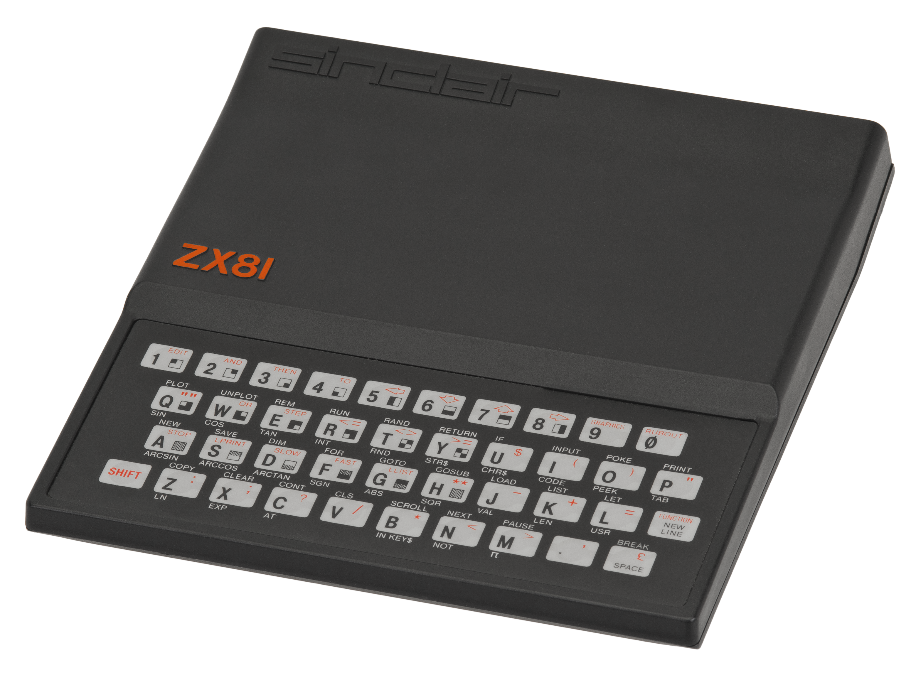 https://upload.wikimedia.org/wikipedia/commons/8/8a/Sinclair-ZX81.png
