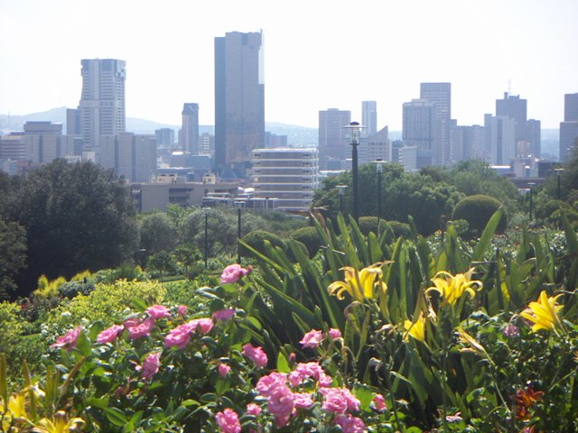 File:Skyline-of-pretoria.jpg