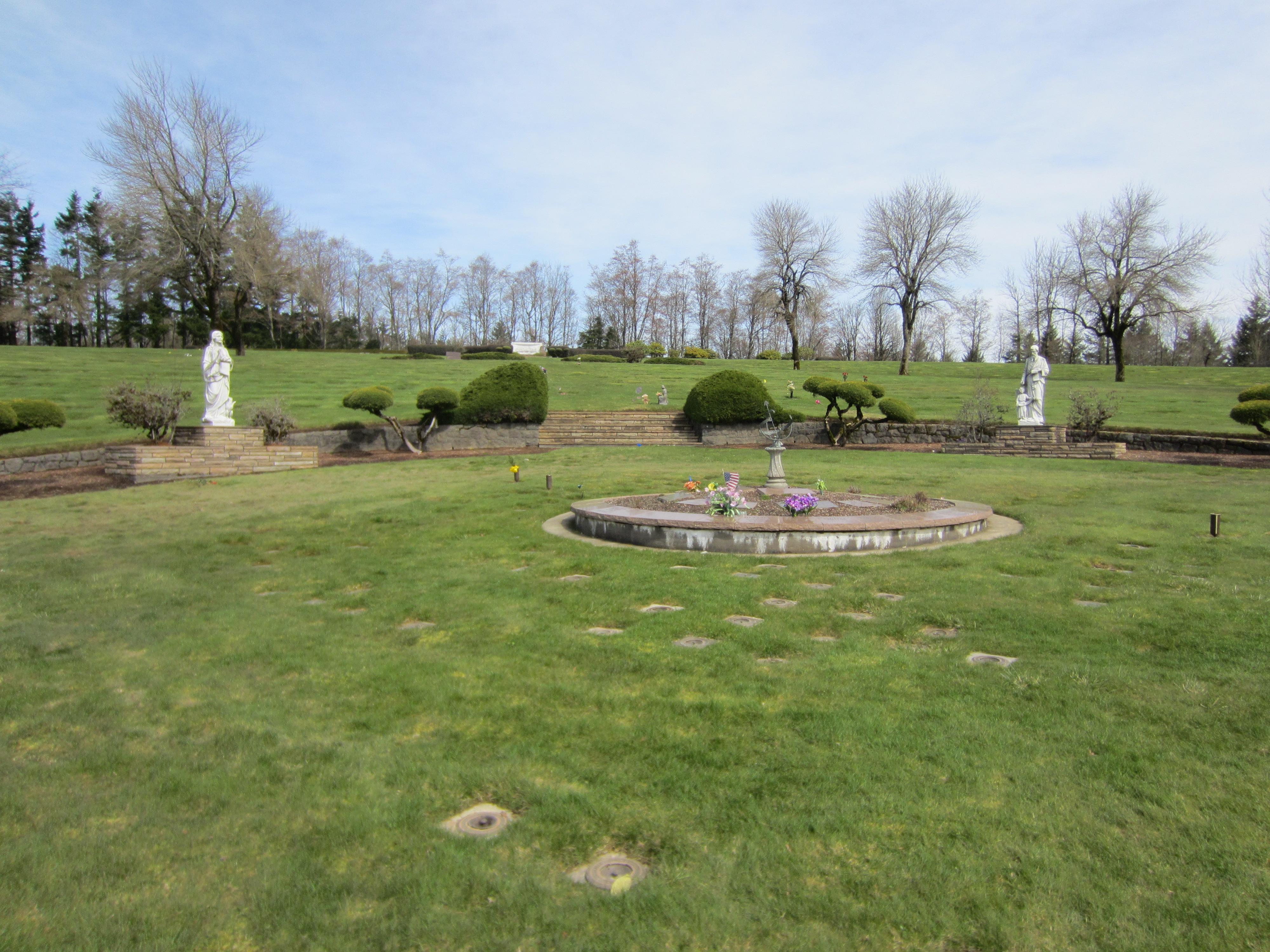File:Skyline Memorial Gardens And Funeral Home, Portland (2012)   07.
