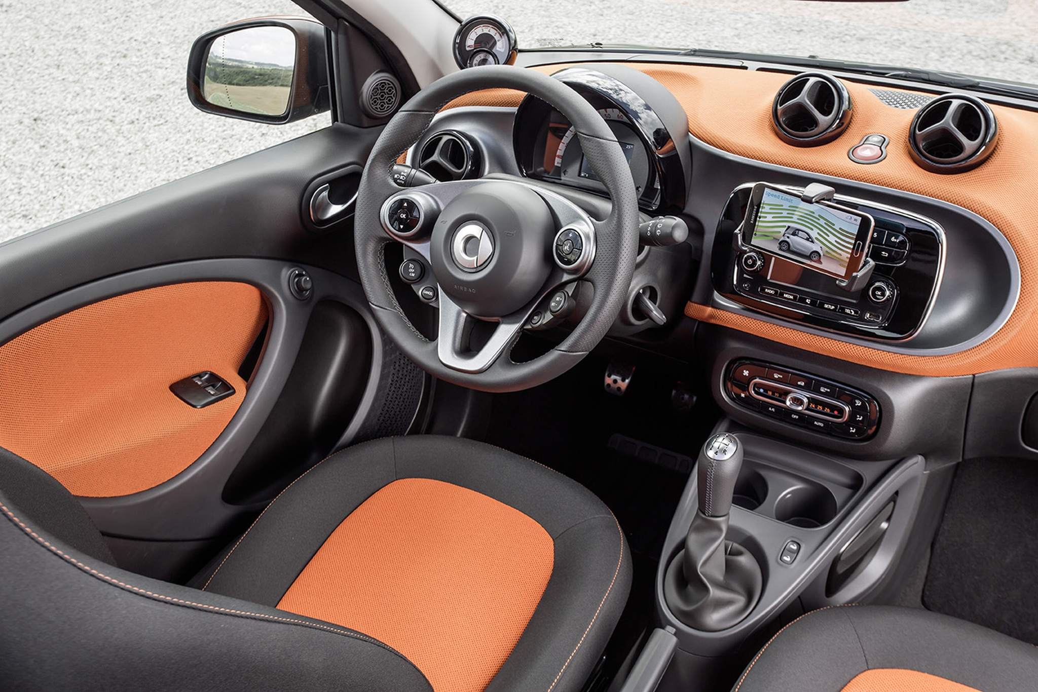 Smart_ForFour_ForTwo_2014_(14502683669).