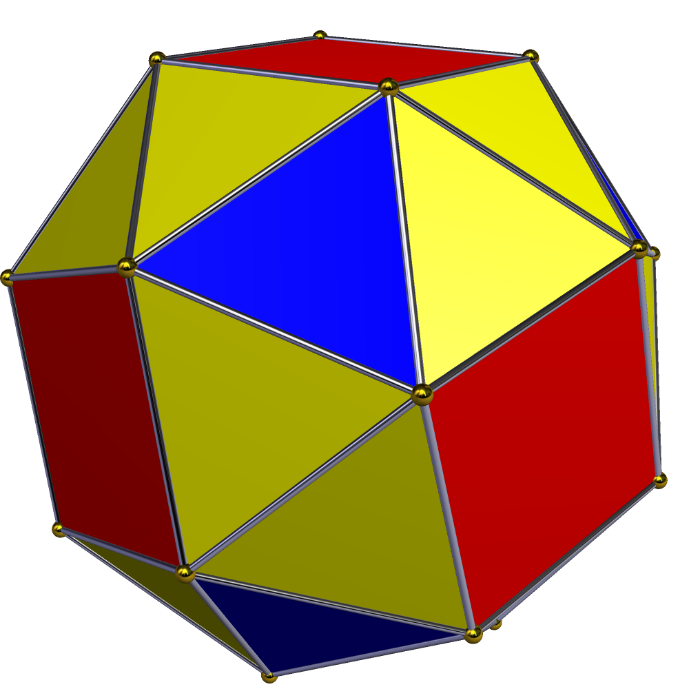 File:Snub hexahedron ccw.png - Wikimedia Commons