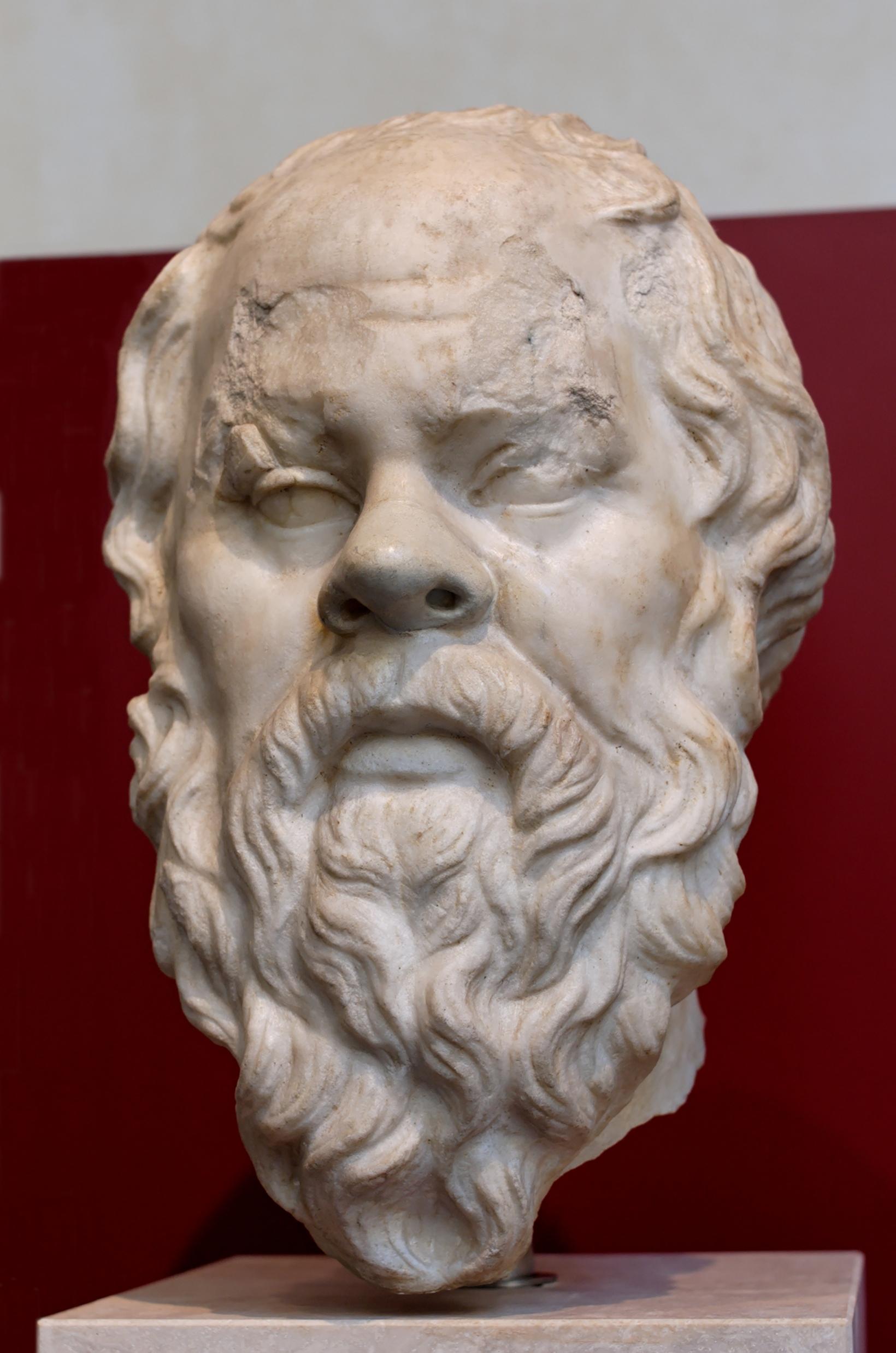 File:Socrates Massimo Inv1236.jpg - Wikimedia Commons