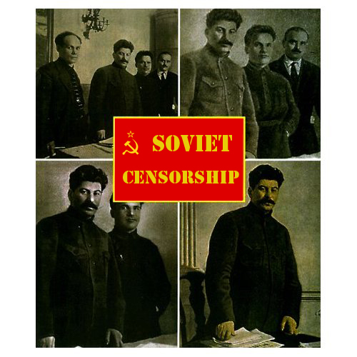 a comparison of different sources portraying joseph stalin Surviving hitler: a comparison of night and the pianist in the portrayal of the holocaust essay so he sent the selected different types of people to the concentration camps to be 2010 adolf hitler's nazi germany and joseph stalin's soviet union are two controversial regimes.