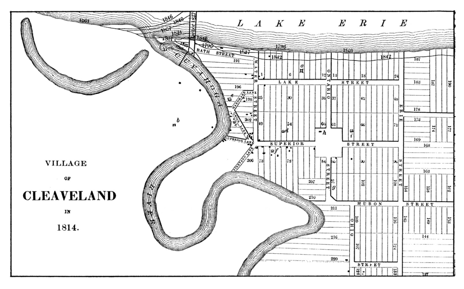 File:Spafford-Kelley map - Cleveland 1814.jpg - Wikimedia ... on geneva map, cleveland cavaliers, san diego map, state map, ohio map, detroit map, cleveland browns, blairsville ga map, cincinnati map, cuyahoga county map, great lakes map, case western reserve university, florida map, cleveland indians, pittsburgh map, galveston map, atlanta map, kansas city map, clevland on a map, miami map, st. louis map, lake erie, rock and roll hall of fame, pennsylvania map, tampa map, massachusetts map,