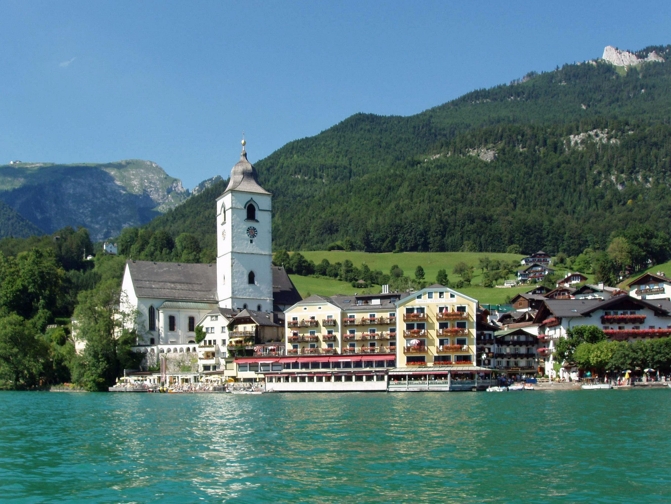 Www Hotels Im Karntner Land Mit Reitstall De