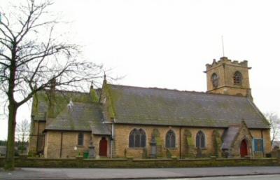 File:St Stephen's Church, Kearsley - geograph.org.uk - 91152 (cropped).jpg