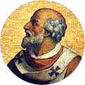 Stephen VIII