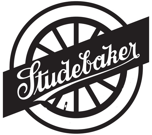 1000+ images about Studebaker Love on Pinterest