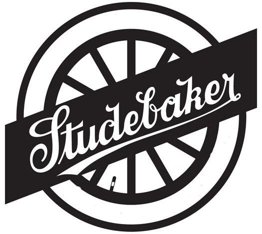Image result for studebaker logo