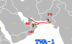 TWA-1-route.png