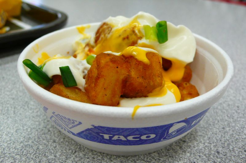 taco bell wikimedia commons