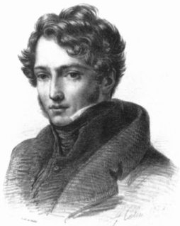 Géricault, Théodore (1791-1824)