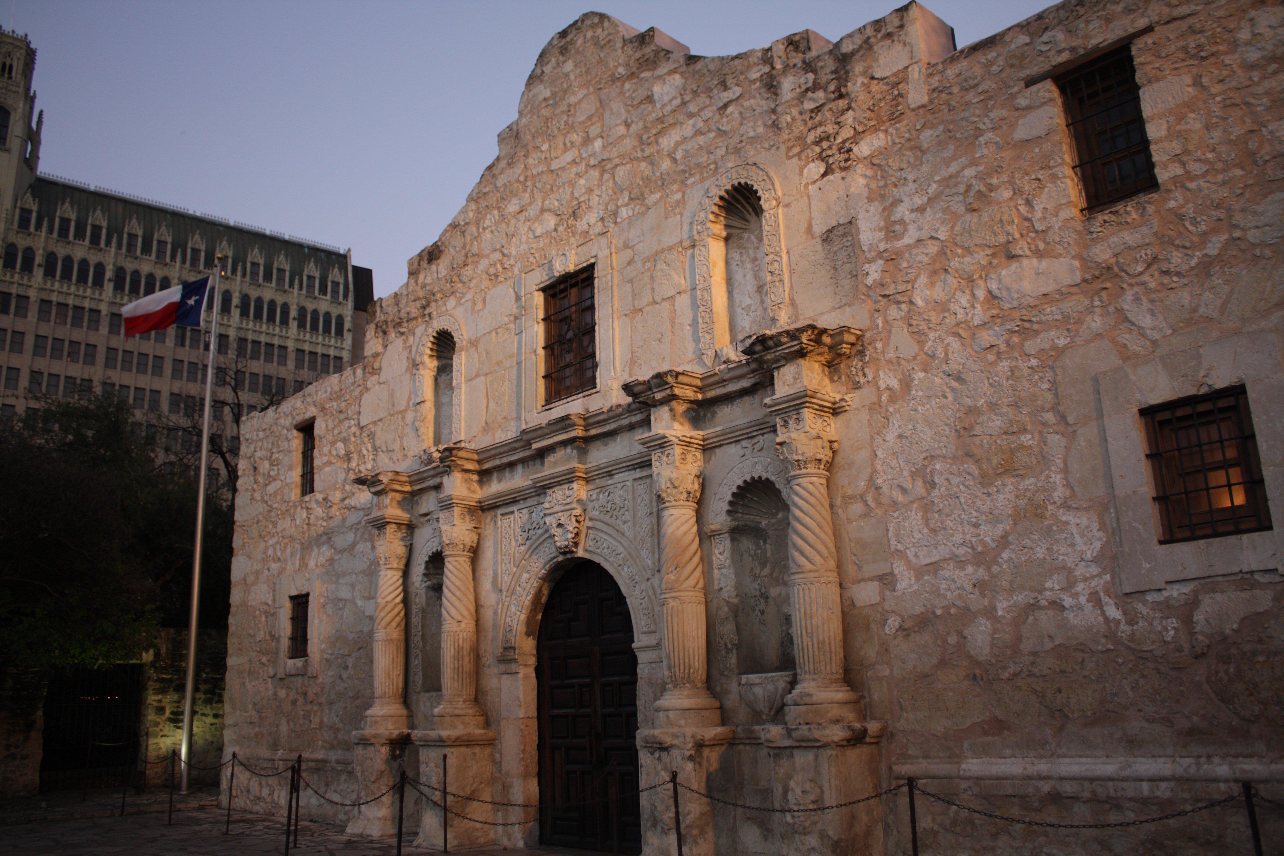 Https Www Alamo Com En Us Car Rental Hot Deals Sign Up Html