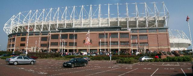 The_Stadium_of_Light.jpg