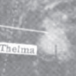 Thelma 1967.png
