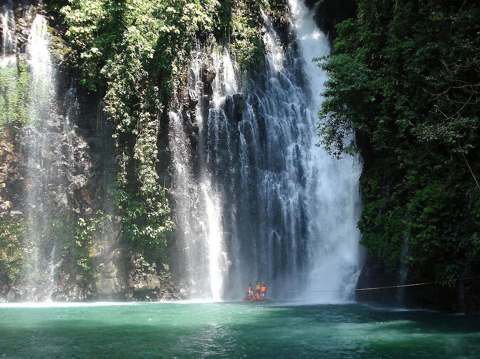 File:Tinago Falls.jpg - Wikimedia Commons