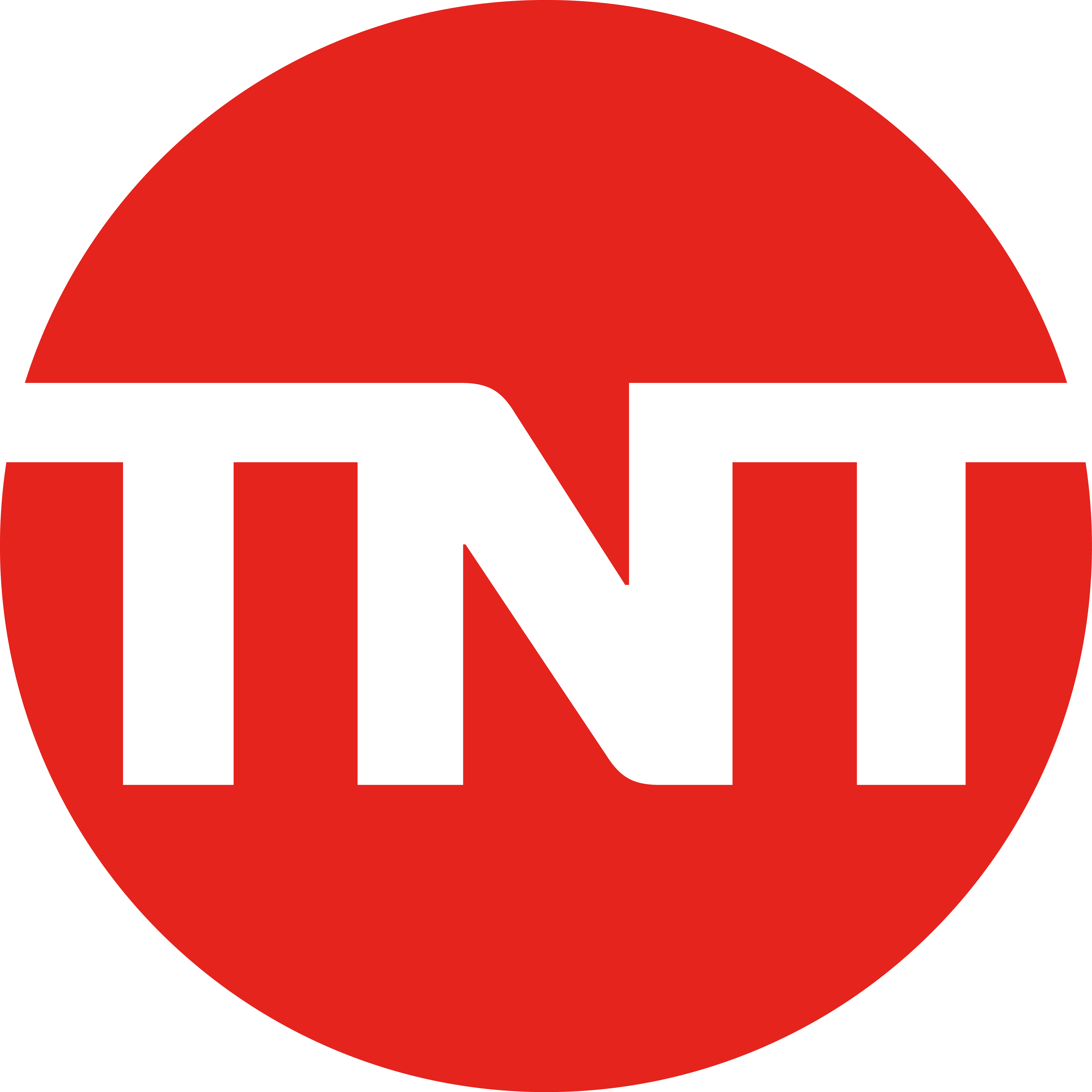 Filetnt Tv Romaniapng Wikimedia Commons