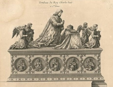 File:Tombeau Charles VIII Gaignière.jpg
