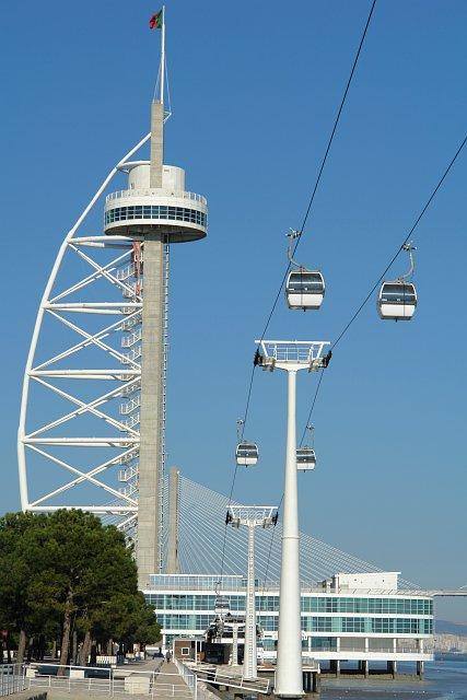 Torre Vasco da Gama 01.JPG