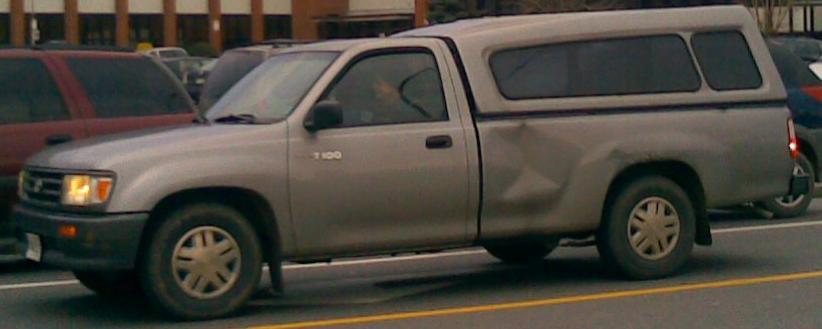 File Toyota T100 1993 1998 Jpg
